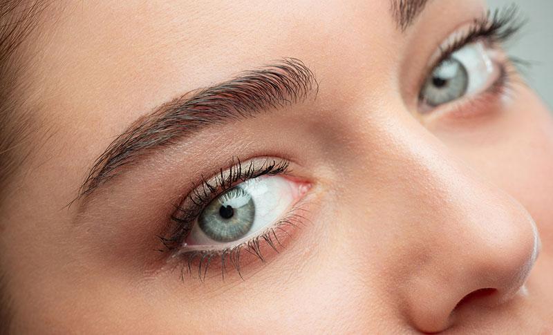 eyelash_image