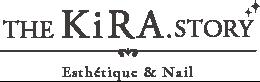 エステ&ネイル 輝 きら:KIRA